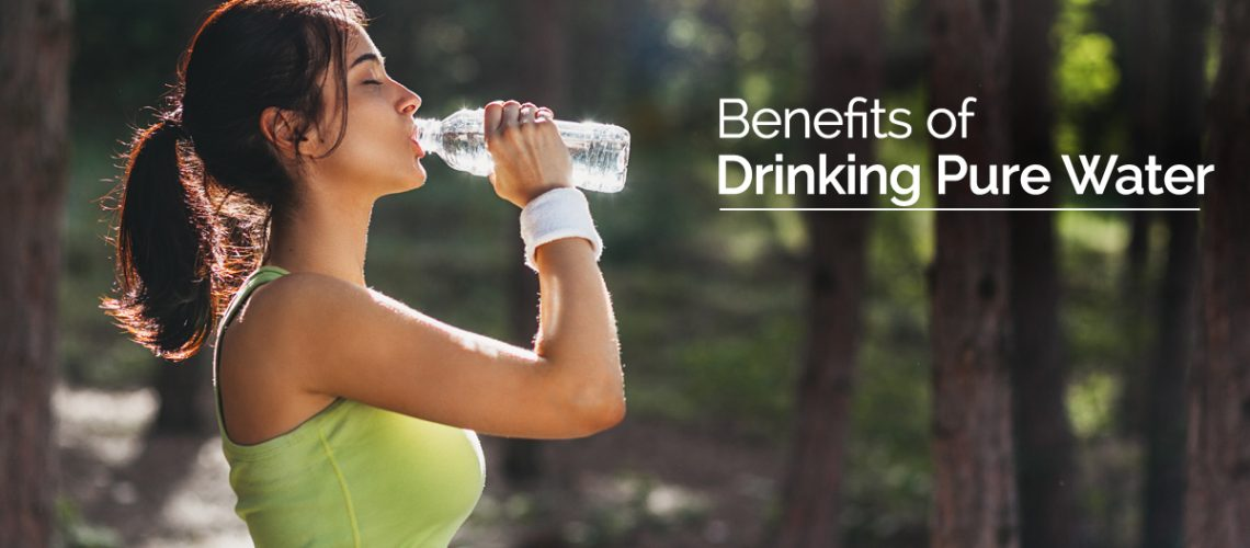 Benefits-of-Drinking-Pure-Water